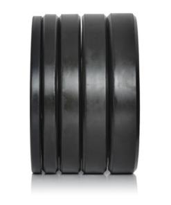 Bumper-Plates2-2