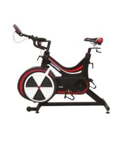Wattbike Website Image