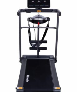 Bolt Cardio Treadmill