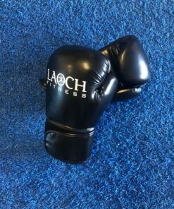 Laoch Fitness 12 oz gloves