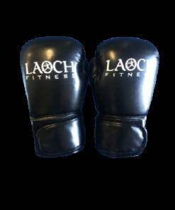 Laoch Fitness 12 Oz Boxing Gloves