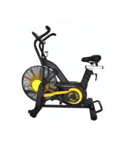 Bolt Assault Bike