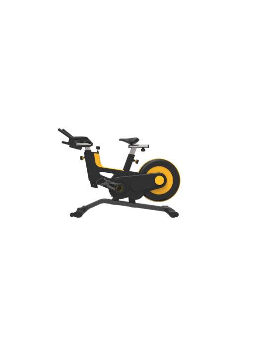 bolt spin bike