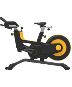 Bolt Strength Commercial Spin Bike