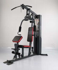 Multi gym 1.0