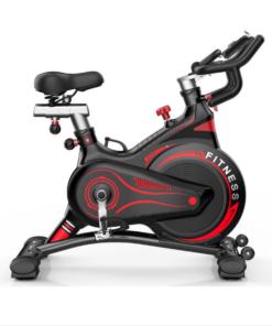 Bolt H2i Spin Bike