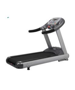 shua sp1i treadmill