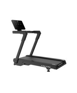 t90 pro treadmill