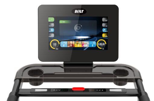 t90 touchscreen