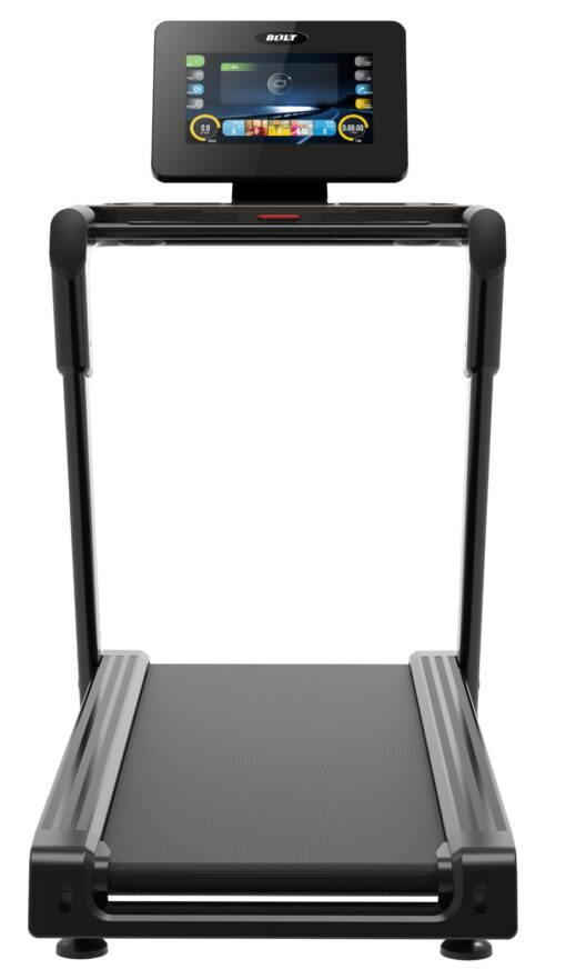 t90 touchscreen tread