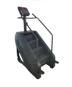 Bolt Strength Stairmill