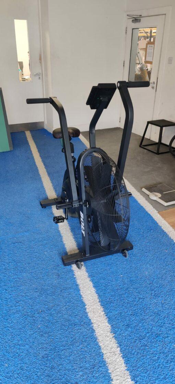 Bolt air bike refurbished pic 1