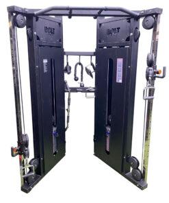 Bolt Strenth Functional Trainer