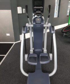 Precor AMT Adaptive Cross Trainer