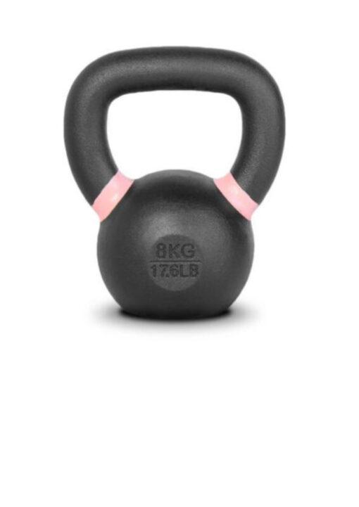 8kg Bolt Strength Kettlebell