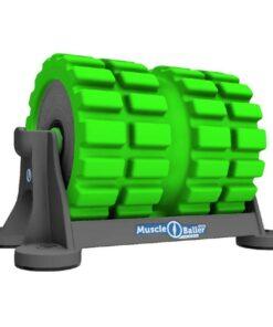 muscle baller