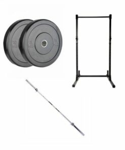 50kg sq stand pack