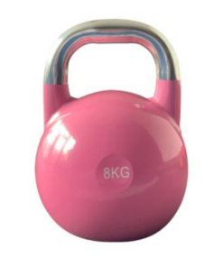 Competition Kettlebell - 8 KG