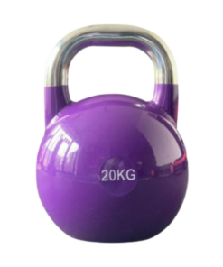 Competition Kettlebell - 20 KG