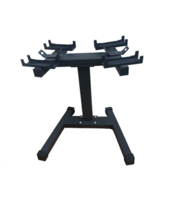 Bolt Strength Selector Storage Stand