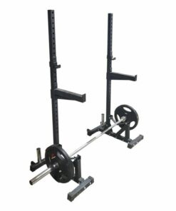 Bolt Strength Commercial Squat Stand 2.0