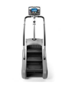 Stairmaster SM3 II