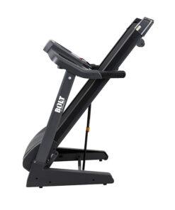 th90i treadmill