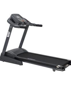 bolt th90i treadmill