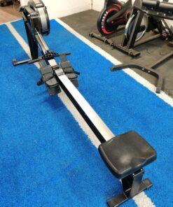 Air Rower Pro Refurbished